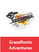 GrassRootz Adventures