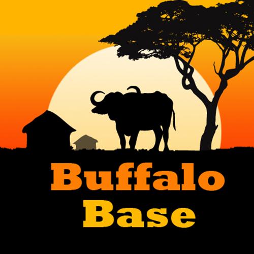 Buffalo Base